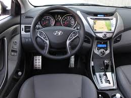 2013 hyundai elantra coupe se 2013 hyundai elantra coupe information and photos zombiedrive