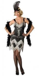 Mob Costumes Halloween Roaring 20 U0027s Roaring 20 U0027s Halloween Costumes Men Women