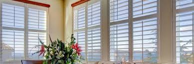 Window Blind Repairs Blind Cleaning Blind Repairs East Moline Il