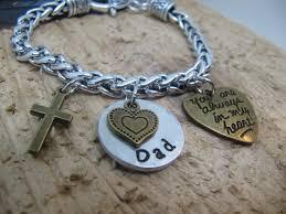 memorial bracelets for loved ones memorial bracelets for loved ones best bracelets
