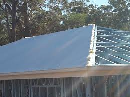 diy roofing systems for kit homes