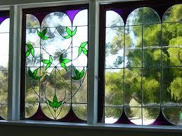 Types Of Home Windows Ideas House Windows Design With Windows Windows Styles For Houses Ideas