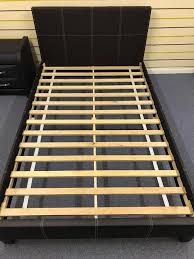 4 Foot Bed Frame Lot We 44 Of These Bed Frames 4 Foot Large Single
