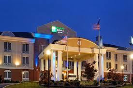 Comfort Inn Cullman Al Holiday Inn Express U0026 Suites Cullman Al 2052 Hayes 35058