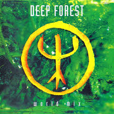 deep forest music fanart fanart tv