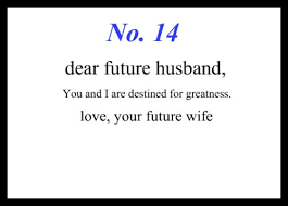 best 25 dear future husband ideas on pinterest godly man to my