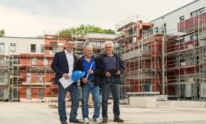 Wohnung Mieten Bad Oldesloe Mietwohnungen In Lübeck Hamburg Und Schwerin Neue Lübecker