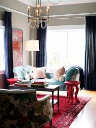 166 best eclectic glamour images on pinterest bohemian homes