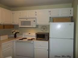 Small Kitchen Cabinet Storage Ideas Kitchen Room Tips For Small Kitchens Small Kitchen Design Ideas