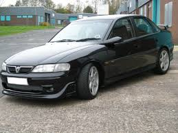 vauxhall vectra 2008 w midlands vauxhall vectra gsi 2 5 v6 reptile forums