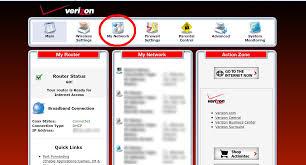 Verizon Email Small Business solved chromecast on fios page 3 verizon fios community