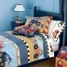 Truck Bedding Sets Truck Bed Sheets Elefamily Co
