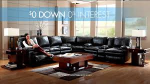 recliner sale black friday black friday sale the roomplace youtube