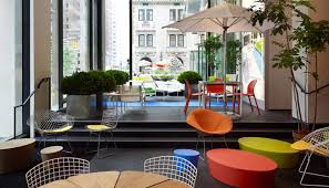 home design store new york knoll opens first retail store in north america features knoll
