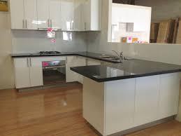simple kitchen backsplash kitchen small u shaped kitchen layouts cheap kitchen backsplash