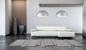 humidité mur intérieur chambre humidite mur interieur chambre maison design lcmhouse com