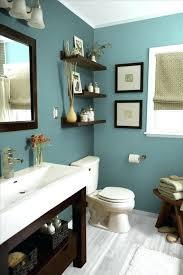 unique bathroom decorating ideas 50 unique blue bathroom decorating ideas derekhansen me