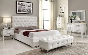 furniture white french bedroom furniture with sleigh bedding