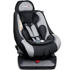 catégorie siège auto bébé siege auto groupe 0 1 pas cher ou d occasion sur priceminister rakuten
