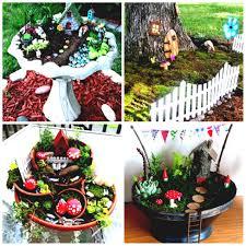 Diy Garden Art How To Create Best Diy Garden Ideas With Recycled Materials