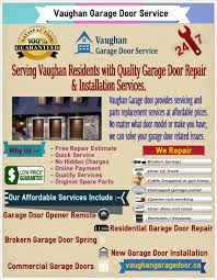 luxury garage door repair vaughan b80 ideas for your garage
