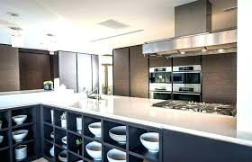 kitchen ceiling lighting ideas kitchen drop ceiling kitchen drop ceiling lighting suspended kitchen
