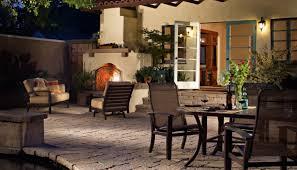 patio u0026 pergola antique backyard deck ideas on beautiful patio