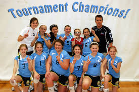 northern lights volleyball mn a5 volleyball club latest a5 volleyball club news