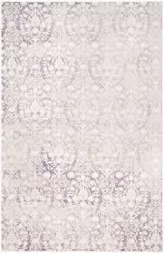 Safavieh Runner Rugs by 1045 Best Rugs Images On Pinterest Carpets Area Rugs And Carpet