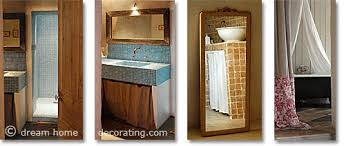 French Country Bathroom Ideas Colors French Country Bathrooms Easy To Copy Ideas For An Authentic Look