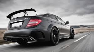 lexus service newport news va sl import motors used cars newport news va dealer