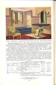 126 best 1920 u0027s 1930 u0027s 1940 s interiors images on pinterest