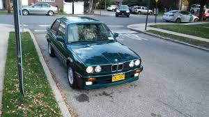 bmw e30 325i bmw e30 325i coupe for sale photos technical specifications