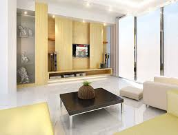 20 contemporary living room furniture ideas design and