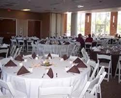 wedding rentals sacramento civic center galleria city of west sacramento ca