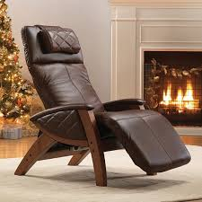 hale aircomfort zero gravity recliner relax the back