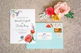 stin up wedding cards up themed wedding invitations ideas new ideas wedding invitation