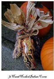 hooked seasonal ornaments cotuit ma