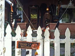 frontgate halloween costumes outdoor halloween decorating the year of living fabulously