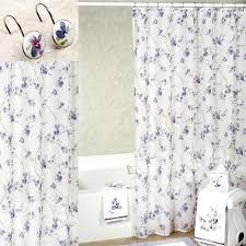 uk bathroom ideas navy stripe shower curtain sequin shower curtain striped shower