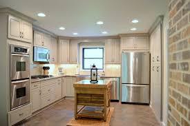 house kitchen ideas plain design lake house kitchen ideas sanford lake house kitchen