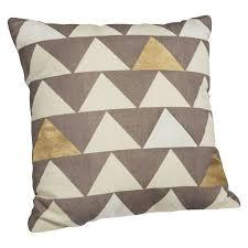 10 best of target decorative pillows