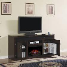 electric fireplace entertainment center binhminh decoration