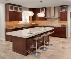 kitchen island with stool cheap stools tag kitchen island stools with backs chairs bar for