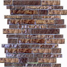 home decor tiles main website home decor renovation glass mosaic stone