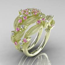 leaf and vine engagement ring vine ring ideas collections