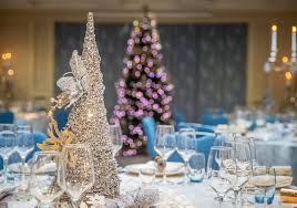 christmas lunches christmas dinners galway christmas party nights