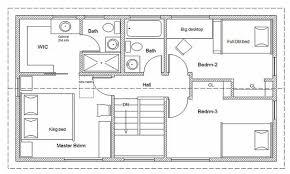 simple 2 bedroom house plans 2 bedroom house simple plan simple house floor plan simple house
