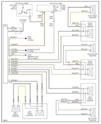 2001 volkswagen jetta radio wiring diagram the best wiring
