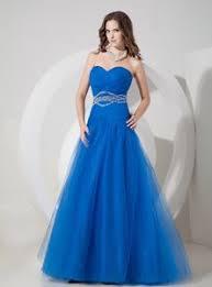dresses for 5th grade graduation cheap 2018 2019 prom graduation dresses